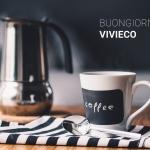 Buongiorno Vivieco
