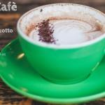 Green Cafè