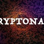 Crypto On Air