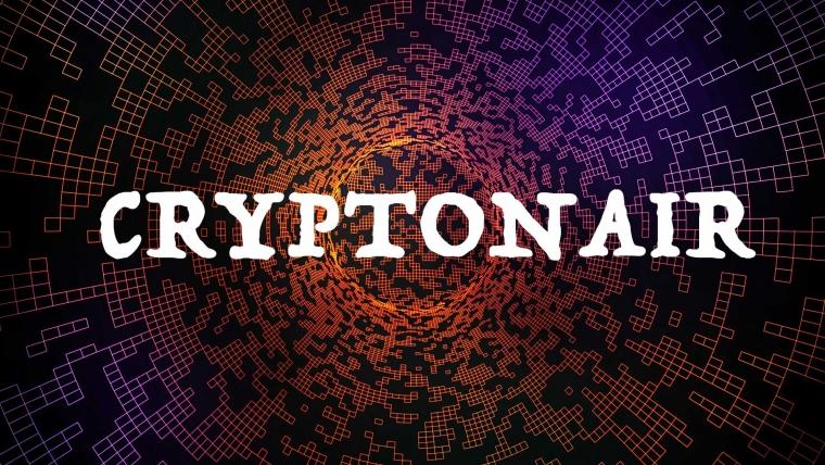 Criptonair: la rubrica di Radio Vivieco sulla blockchain